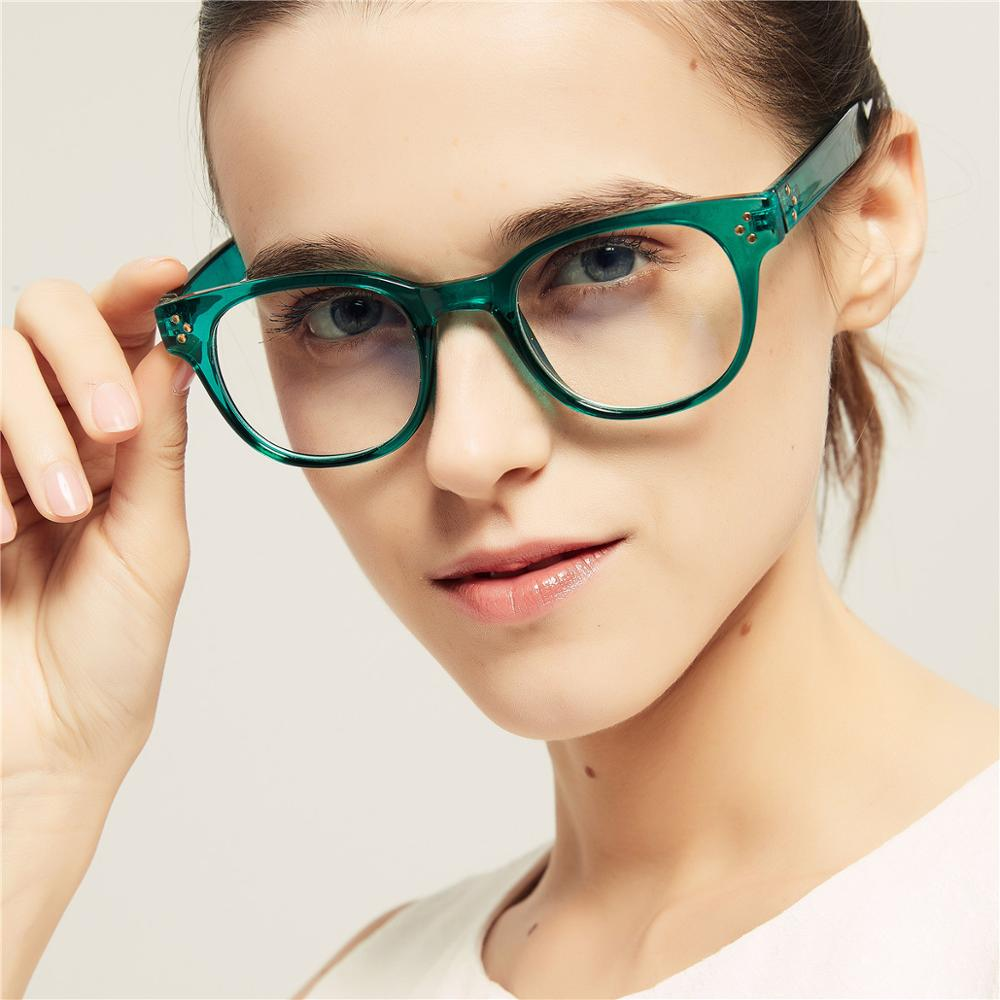 Promotion Anti Blue Ray Light Blocking Glasses Custom Logo Women Men Plastic Sunglasses