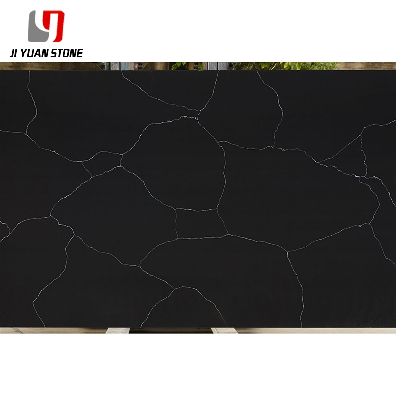 Professional Wall Panels Quartz Sla For Indoor Decoration