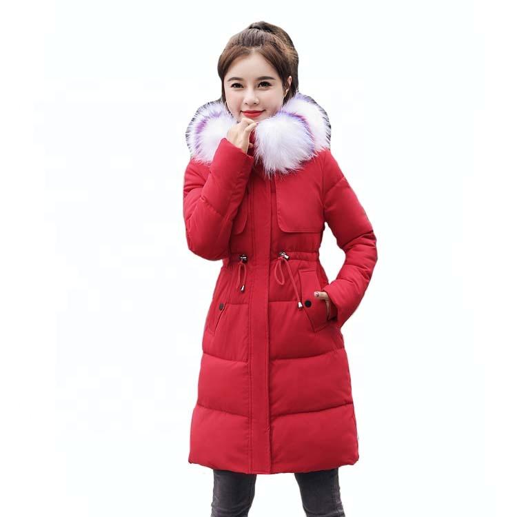 Russische Frauen Langer Graben Camouflage Mantel Und Rock Dame Winter Mode Wind Anzug Mantel Textilfabrik Oem Versorgung Hersteller Buy Frauen