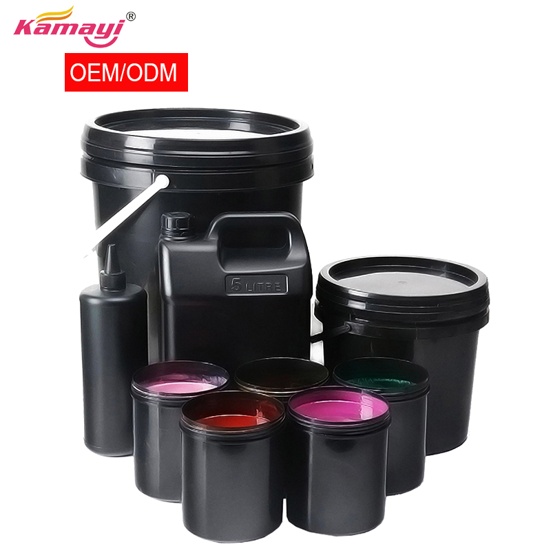 Kamayi OEM/ODM  factory short curing time UV/LED gel nail  polish free samples good quality  Nail Gel Bulk Wholesale UV gel 1KG