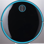 self charging robot vacuum cleaner with WIFI function remote control and water tank