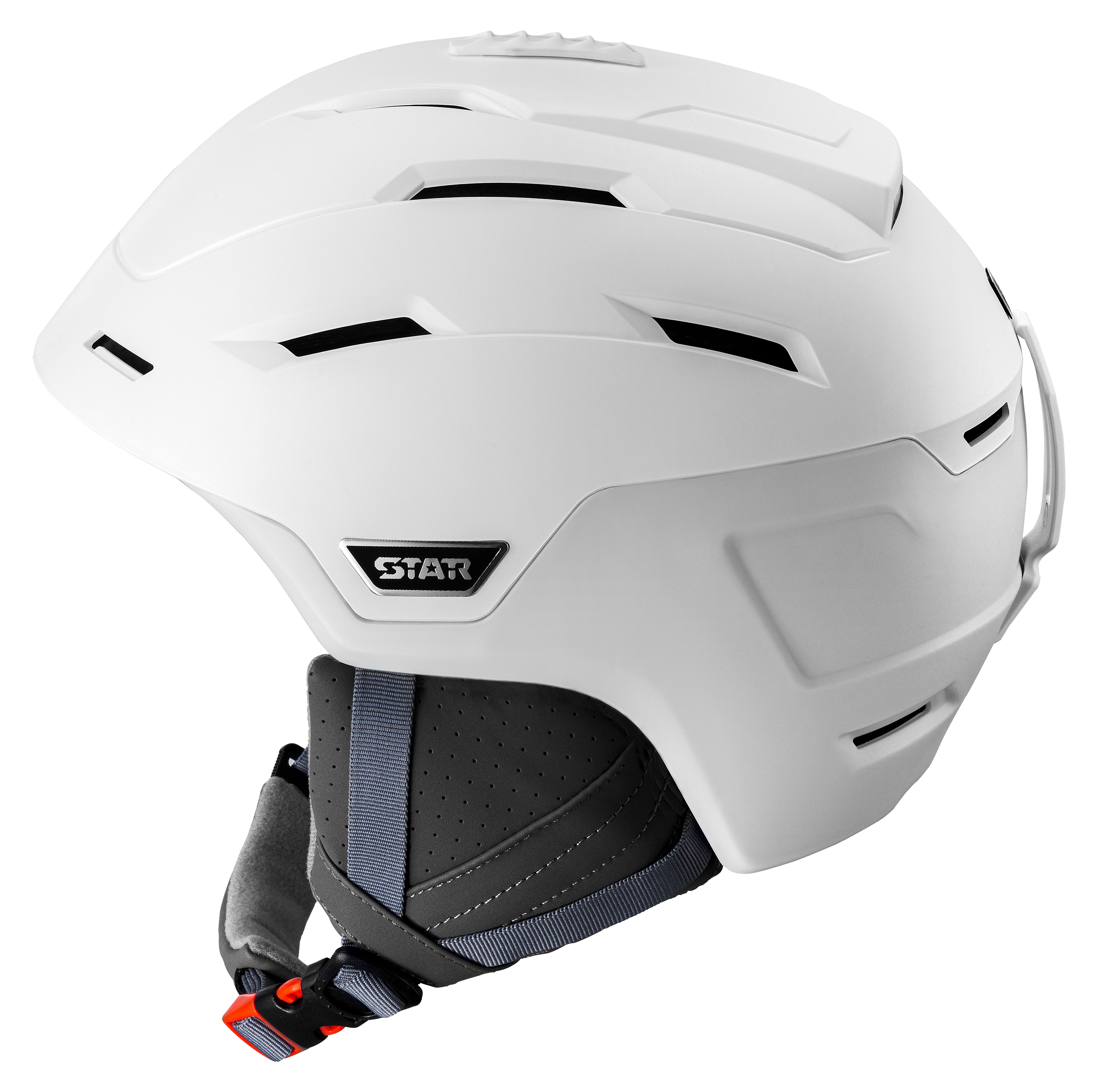 CE, ASTM Approved Outdoor Sports Ski Snowboard Adjustable Safety in mold Helmet for Youth and Adult with factory price