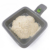 Hot Sale China supply almond flour organic For Health Product