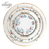 /product-detail/wholesale-factory-restaurant-plant-dinnerware-sets-christmas-dinner-set-ohere-62459227948.html