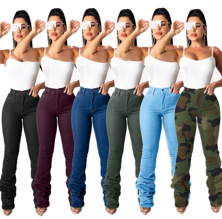 Venta Al Por Mayor Jeans Tallas Grandes Compre Online Los Mejores Jeans Tallas Grandes Lotes De China Jeans Tallas Grandes A Mayoristas Alibaba Com