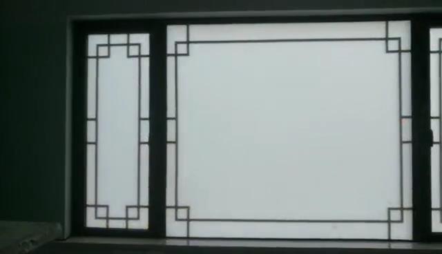 디밍 smart (gorilla glass) pdlc 막 대 한 전환 smart (gorilla glass)