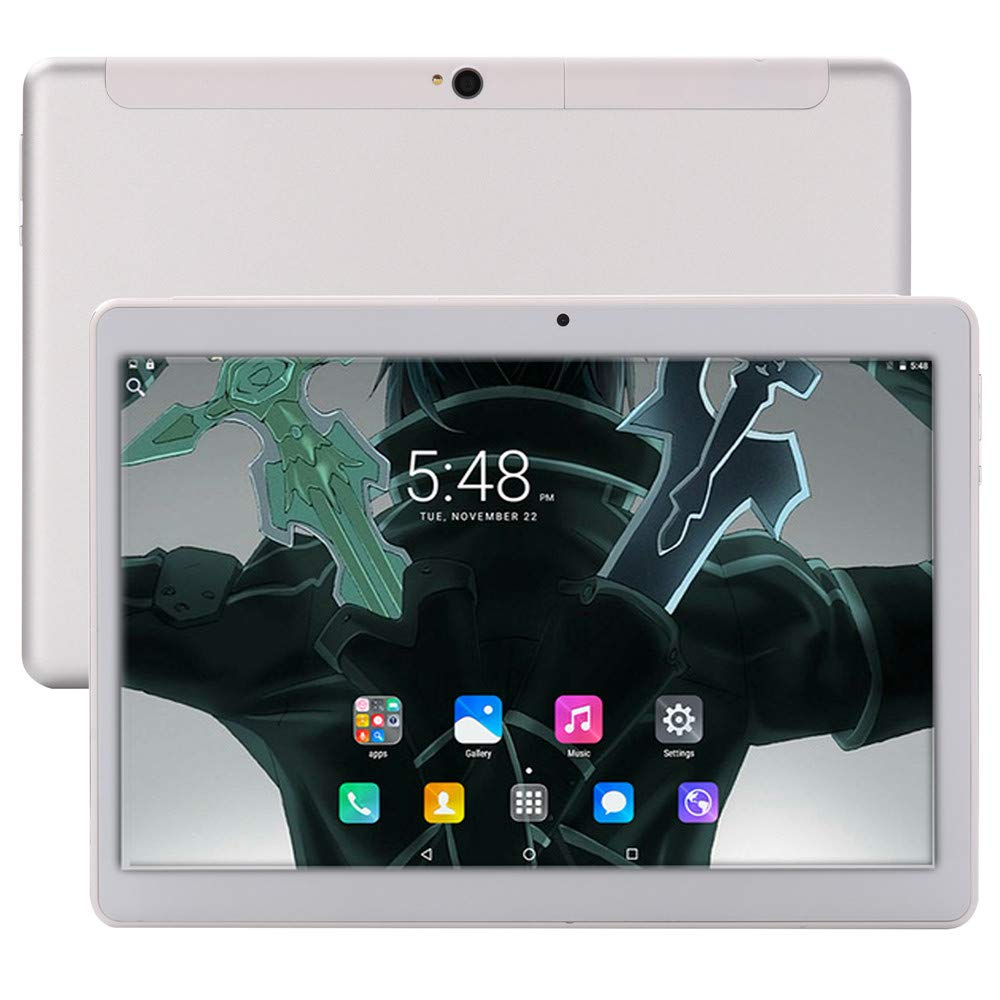 MTK X20 FHD Android tablet 10 pollici Dieci core Android 8 3GB di ram 64GB rom 4g lte più nuovo telefono tablet pc
