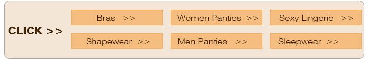 Di modo Jacquard Pantaloni Starry di Perforazione Hot Sexy calze a rete calze a rete calze di seta strette delle donne collant