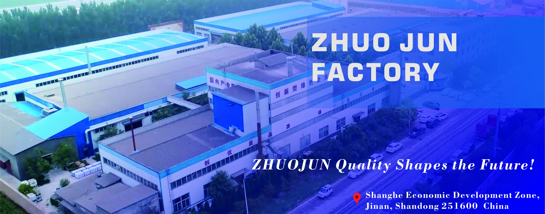New Product Vinyl Acetate Ethylene Copolymer Emulsion VAE / RDP Powder from China Big Factory