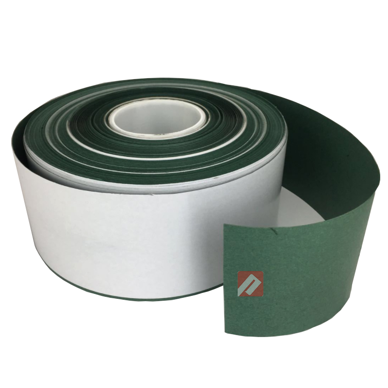 26650 die cut adhesive insulation battery tape wholesale