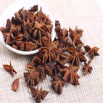 Star Anised Oil Fragrance Oil Natural