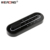 KERONG Furniture Security Programmable Electronic Lock and Smart Home File Electric Mailbox Drawer Wardrobe Locker Lock