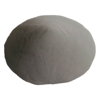 50- 150 Micron Stainless Steel 15-5PH Powder for Additive Manufacturing