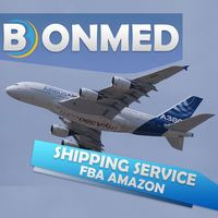 shipping cost cheap shipping cost china to europe -----skype: bonmedellen