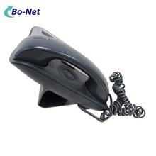Baru dan 100% Asli Disegel <span class=keywords><strong>VoIP</strong></span> Phone Unified IP Phone Cis Co CP-7911G