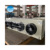 """evaporative air cooler for cold room cold room evaporator with flame proof fanmotoraluminium evaporator cold room """