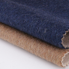 High-Level Cashmere Yarn dyed 70% merino wool cashmere fabric