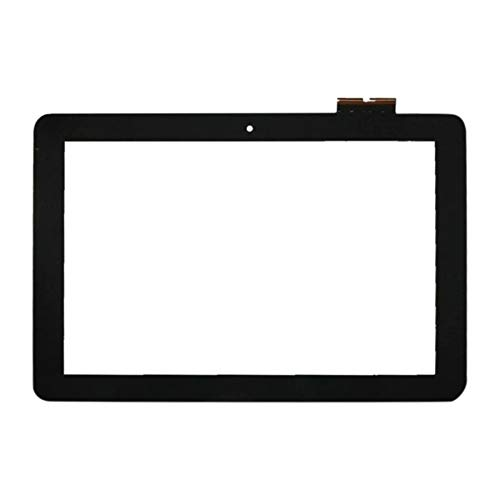 Groothandel Prijzen Originele Voor Asus Transformer Boek Mini Touch screen T101HA T101 HA Tablet Digitizer Glas