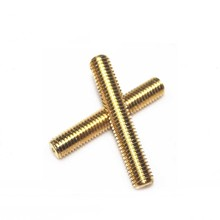 <span class=keywords><strong>Koper</strong></span> stud bolt hardware <span class=keywords><strong>sluiting</strong></span> m24 stud bolt
