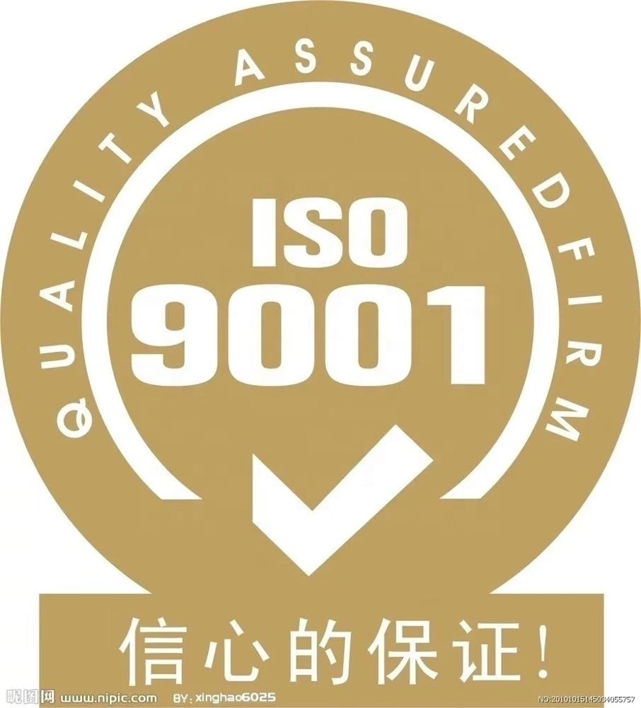 NaturalFactory Light Source smd led 1W 6V 3V 0.5W 3V Taiwan LED Chip 3200K 6000 6500KLED Strip Light White SMD LED 2835 Chips