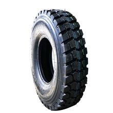 Hot Selling New Radial Heavy Duty Truck Band 315/80R22. 5 1200-20 1100-20 8.25-16 7.50-16 7.00-16 Band <span class=keywords><strong>Vooringenomenheid</strong></span> Voor Groothandel