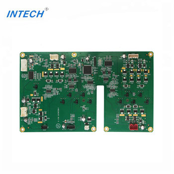 OEM / ODM air conditioner inverter universal pcb pcba assembly board