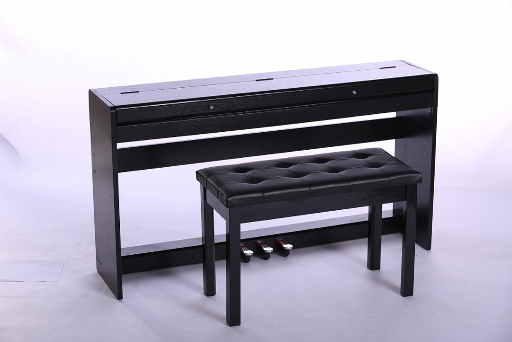 Trung Quốc Nhà Máy Giá Kỹ Thuật Số Piano 182 Piano Điện 88 Phím
