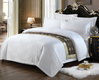 Egyptian Cotton White Sheet Set Cottonwhite Or Can Be Any White Cotton Beddings Set Egyptian Cotton Wholesale Hotel Collection Pure White Bed Sheet King Size Bedding Set For Home