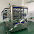 Machines For Cosmetic Machines For Cosmetic Production