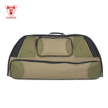 OEM Bow Case Soft Bow Bag for Compound Bow