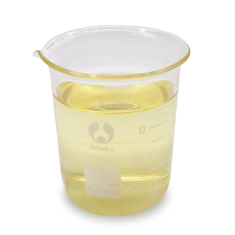 factory sell pyrrolidine / tetrahydropyrrole CAS 123-75-1