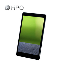 "Originale OEM 4G LTE 8 ""Pollici HD MT6737 Quad Core da 1.3 GHz 3 GB di RAM 16 GB di ROM 13MP Fotocamera NFC <span class=keywords><strong>Android</strong></span> <span class=keywords><strong>Tablet</strong></span>"