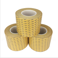 2019 NEW Tesa 4972 double sided tissue tape PET tape