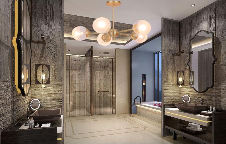 الأوروبية الحديثة الفاخرة النبيلة جميلة E14 سقف ضوء المنزل فندق مكتب الديكور استخدام ضوء السقف