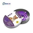 pets Calming Collar for Dogs and Cats