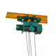 2 Ton 3 Ton 6 Ton 8 Ton 10 Ton Dual Speed Electric Hoist for Cheap Selling