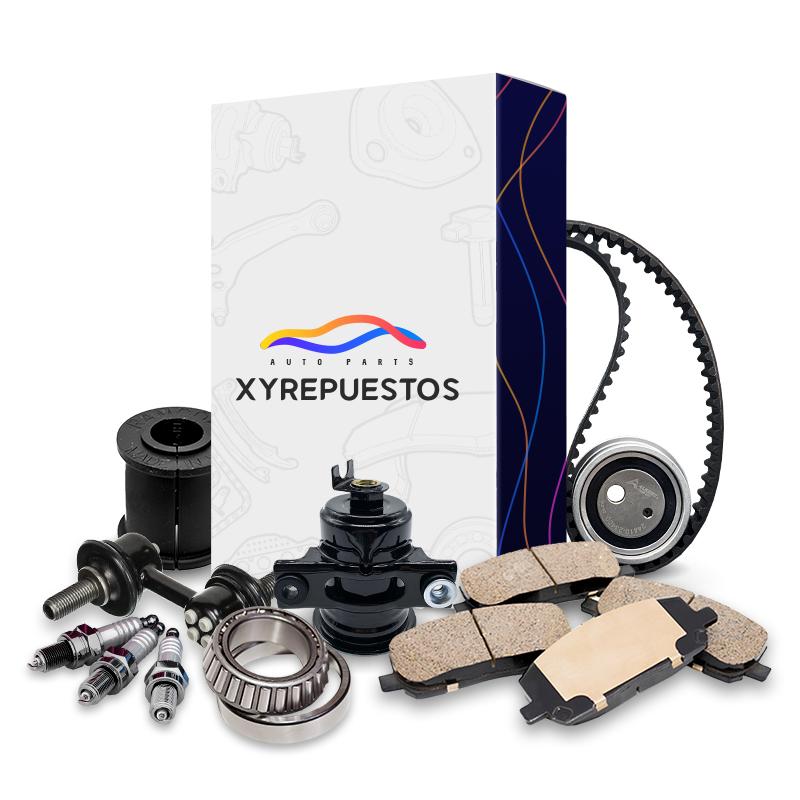 Xyrepuestos Auto Parts Repuestos Al Por Mayor K10a K12a ...