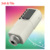 Portable colorimeter NR110 in taiwan painting automobile chroma meter