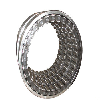 khk needle roller bearingand low price use on machine tools, metallurgical machinery  hf081412 needle roller bearing