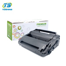 RSP5210 Compatibel <span class=keywords><strong>Toner</strong></span> Cartridge Voor <span class=keywords><strong>Ricoh</strong></span> SP5200 5210 <span class=keywords><strong>Printer</strong></span> 406683