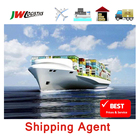 Other Shipment Type and everyday Departure Day Cheapest air freight from China to Nederland