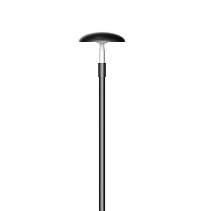 QIXIANG 30 Watt High Brightness IP65 Waterproof Outdoor Road Lighting 30watt 40watt 60watt led Light Garden