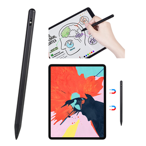 Cheapest price active touch screen stylus pen for ipad surface pen