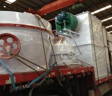 China chaeng durable giratorio hidráulico trituradora de cono cóncava para la línea de producción de arena