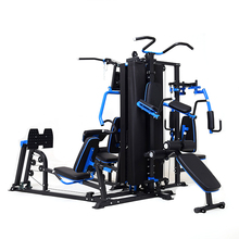 MT18504 Yeni <span class=keywords><strong>fitness</strong></span> <span class=keywords><strong>ekipmanları</strong></span> Spor Salonu <span class=keywords><strong>Ekipmanları</strong></span> 4 Istasyon Ev Jimnastik Salonu