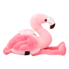 /product-detail/home-decor-pink-flamingo-pig-plush-tissue-box-62311521810.html