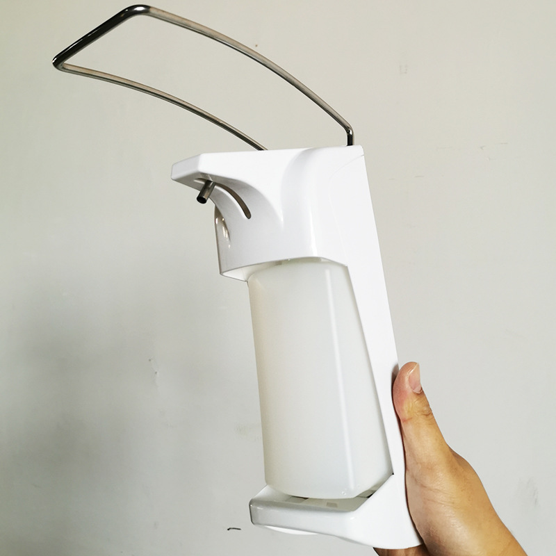 Elbow Hand Dispenser.jpg