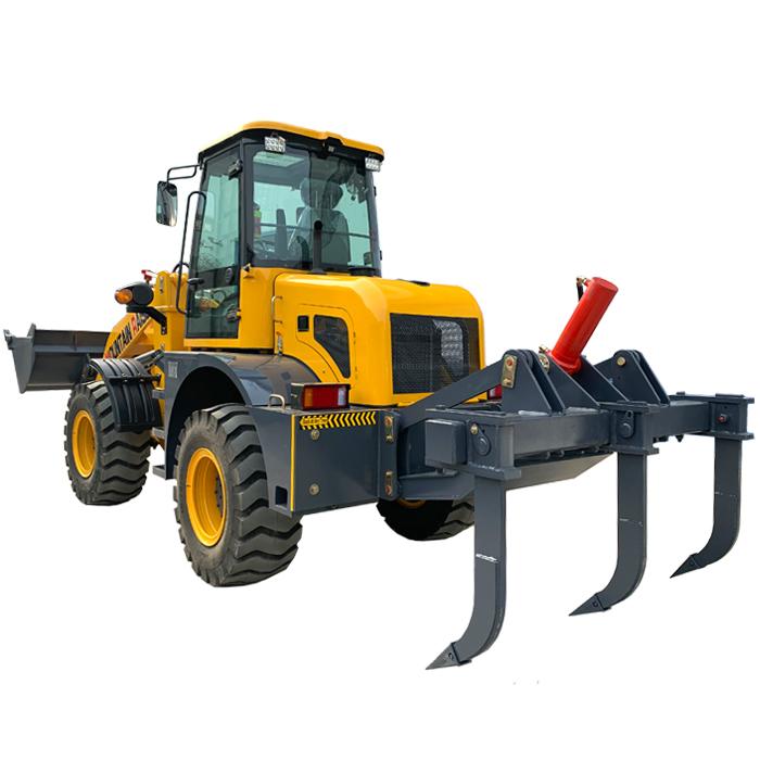 Shandong Mountain Raise Heavy Industry Machinery Co., LTD, H07be87b916124b5293590eb6971db02c0