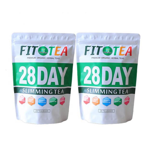 The most effective slimming herbal tea, detox tea slimming for lose weight - 4uTea | 4uTea.com