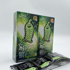 Toy Sex Condoms Condom China Wholesale Hot Selling Packet Toy Condom Man Sex